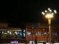 太白路 太白中路通讯大厦附近 商业街卖场 210平米