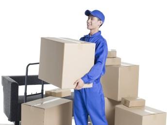 上海日丰搬家 专业打包搬家 日式搬家一站式服务请来电