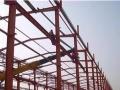 专业氟碳喷漆,钢结构喷漆,护栏喷漆,集装箱喷漆