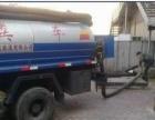优优管道疏通、高压清洗管道、水电维修、自来水管安装