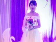 新娘跟妆 【虫虫造型】