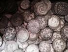 出售白铜银元单个5元全包原价出售