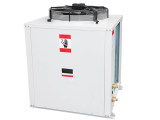 可信赖的伊岛恒温恒湿机供应商推荐恒温恒湿机供应厂家