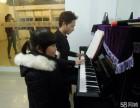 宁波专业少儿钢琴启蒙成年人钢琴零基础教学钢琴考级培训