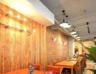 2116咖啡音乐餐厅寻求合作经营者