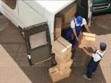 临安面包车拉货电话 厢式货车搬家