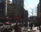昭化路沿街小吃旺铺转让 带餐饮执照齐全 客流量大