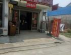 泰州海陵区开锁换锁公司姜堰开锁公司电话