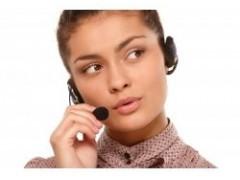 欢迎进入~信阳万和热水器(各中心)售后服务维修网站电话