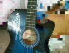 新买的吉他38寸因为买错类型