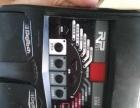 新手电吉他效果器,音箱低价出手