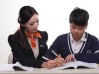 上海小学/初中/高中语文数学英语补习班 中高考物理化学辅导