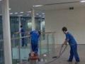南京家庭单位保洁、地毯清洗、石材沙发养护、水管安装