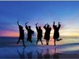 2020在职学历提升专科本科研究生可助学加分