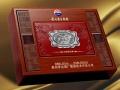 新乡精品盒制作 纸箱厂 纸桶纸罐印刷制作 画册设计印刷制作