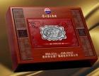鹤壁精品盒制作 纸箱厂 菜谱设计印刷 精装书印刷制作