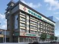 中山市远大医院