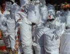 临沂塑料回收|塑料回收价格|临沂塑料加工厂