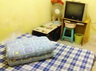 干净安全的住宿房来了,单双人间都有,30元每天起