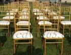 成都藝穎為您提供國慶活動設備物料租賃搭建--桁架音響燈光桌椅