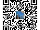 陕西App开发公司,上海小程序开发,福建区块链项目开发