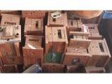 桥头旧模具回收,桥头二手模具回收,桥头二手模胚回收