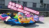 安徽新款鲤鱼跳龙门厂家低价促销 鲤鱼跳龙门超低价