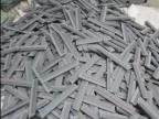 【厂家直销特价批发】江湖畅销无尘刮刀扫 直径22加厚杆
