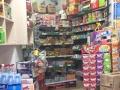 亲贤 小区正对面 百货超市 住宅底商