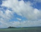 沙扒湾海边度假屋套房出租