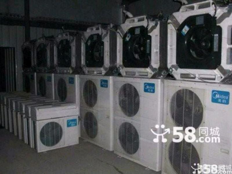 合肥出售空调,冰箱,洗衣机,电视机等品牌多,款式新,质量好,
