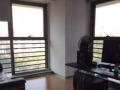 大东裕国际中心215平豪华装修拎包入住业主出租