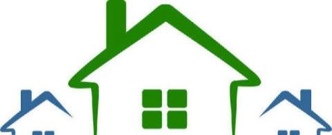 logo 标识 标志 设计 矢量 矢量图 素材 图标 480_196