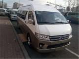 哈尔滨租车 哈尔滨市区租车 哈尔滨火车站租车 哈尔滨机场租车