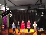 广州拍MV录音棚,摄影摄像制作,就找星韵影音团队