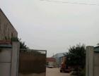 相公 北京东路与新205国道东 厂房 2200平米