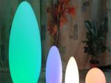 佛山LED灯罩加工厂,专业生产,质优价廉期待亲来电咨询