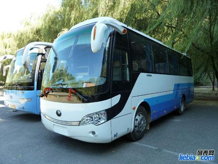 丰台刘家窑客车出租13141175967 北京租车公司