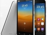 新款正品小米2S手机 4.3寸 验证  四核安卓智能 货到付款