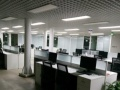 西直门外大街方圆大厦独栋2500平适合办公培训