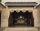 昆明北郊殡仪馆殡葬一条龙服务一个地点完成所有殡葬事宜