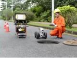 潮州化粪池清理 专业疏通马桶