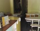 翔安新店饮品店内桌椅转让