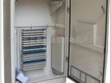 厂家直销ONU宽带网络箱,无跳接光缆交接箱,三网合一楼道箱