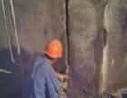 惠州地区专业碳纤维加固粘钢包钢加固公司
