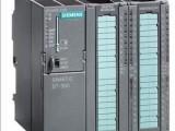 西门子SMART EM DR08数字量模块代理商