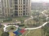 杭州-房产4室2厅-230万元