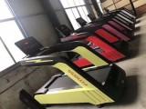 山东奥信德健身器材 健身房商用电动超静音跑步机