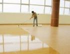 江干区木地板打蜡 实木家具补漆 保养 专业木工师傅
