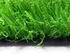 加密仿真草坪人造塑料假草坪阳台幼儿园楼顶装饰人工草皮地毯